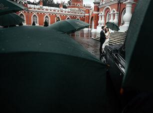 _Mirontsev Ivan-4979.jpg