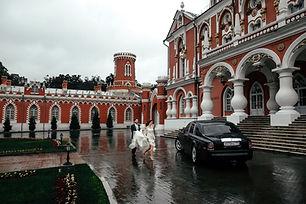 _Mirontsev Ivan-4927.jpg