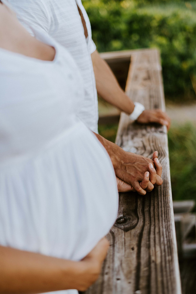 www.dcortezphotography.com | Florida Photographer | West Palm Beach | Fotografo Profesional Westpalm Beach | #WestPalmBeach Photographer #Pregnancy #PregnancyPhoto | PhotoMaternity | #NewMomPalmBeach | #FirstMom