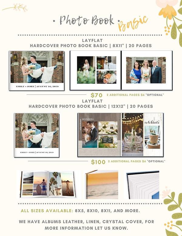 PHOTO BOOK BASIC.jpg