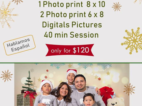 📸🎄❄️CHRISTMAS PHOTO SESSION !! PALM BEACH 👨‍👩‍👧‍👦👩‍❤️‍👨  Book NOW.🎄Florida