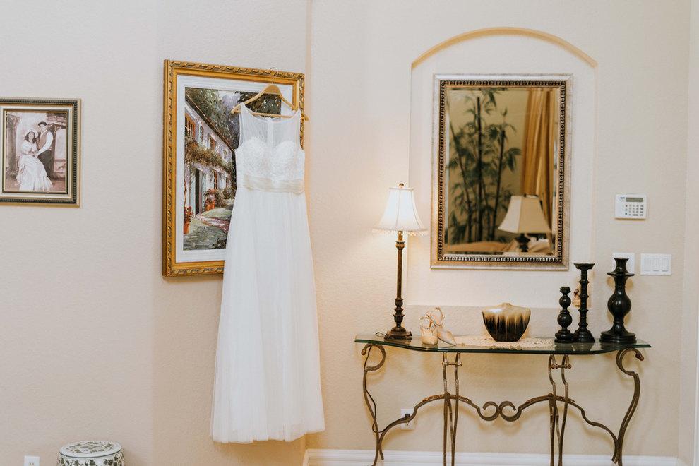 Wedding | Dcortez Photography | Palm Beach,Florida