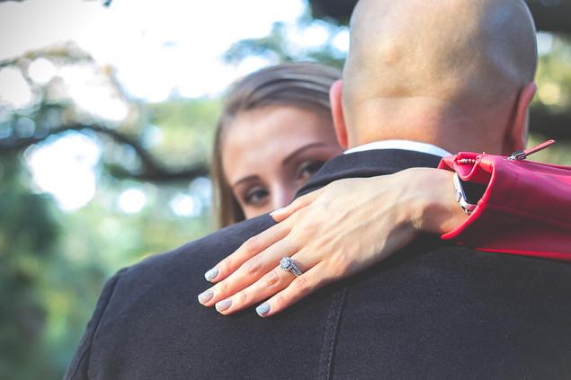 www.dcortezphotography.com | Florida Photographer | West Palm Beach | Fotografo Profesional Westpalm Beach | #WestPalmBeach Photographer #Couples #EngagementsPhoto | PhotoCouples