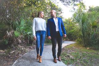 www.dcortezphotography.com   Florida Photographer   West Palm Beach   Fotografo Profesional Westpalm Beach   #WestPalmBeach Photographer #Couples #EngagementsPhoto   PhotoCouples