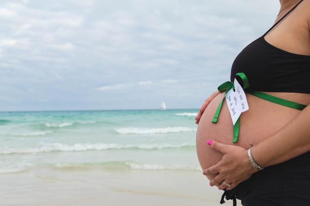 www.dcortezphotography.com | Florida Photographer | West Palm Beach | Fotografo Profesional Westpalm Beach | #WestPalmBeach Photographer #Pregnancy #PregnancyPhoto | PhotoMaternity | #NewMomPalmBeach | #FirstMom #Maternity #MaternityPhotoSession