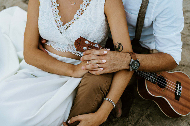 https://www.dcortezphotography.com/