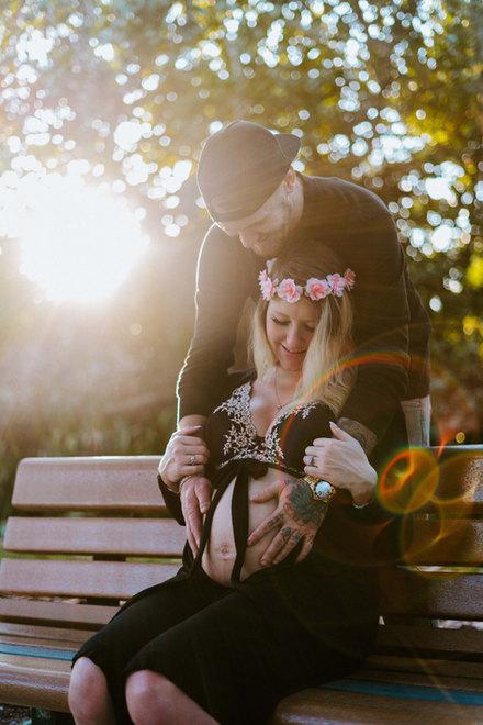 Maternity | West Palm Beach Photographer