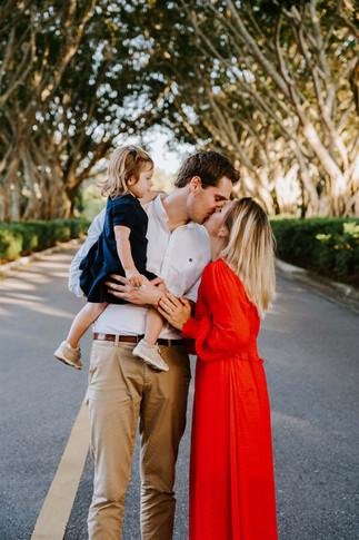 Family photo session | Dcortez Photography | Palm Beach,Florida