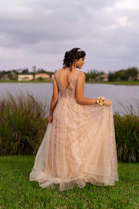 Sweet 15 | Dcortez Photography | Palm Beach,Florida | www.dcortezphotography.com | Fotografo en Florida | #dcortez