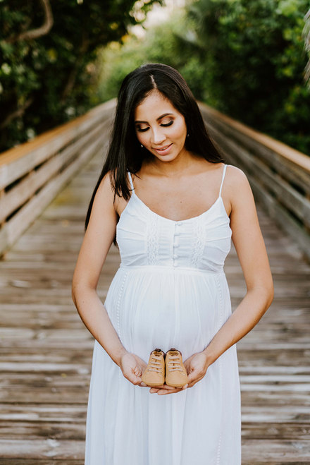 maternity photo session | Dcortez Photography | Palm Beach,Florida