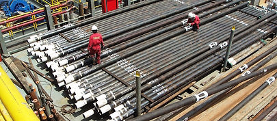 How_To_Choose_Your_Drill_Pipe.jpg