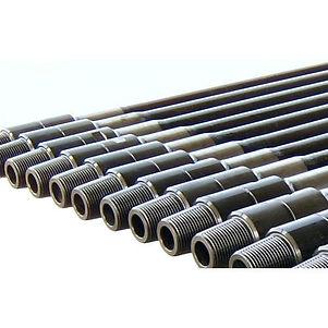 drill-pipes-500x500.jpeg
