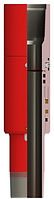 e-swivel_slim_one_way_front.png