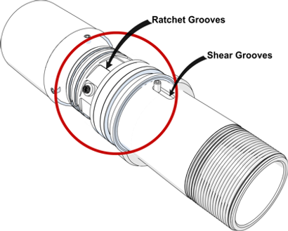 e-swivel one way ratchet_groove.png