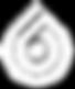 Logo PGER.png