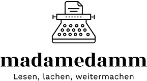 madamedamm