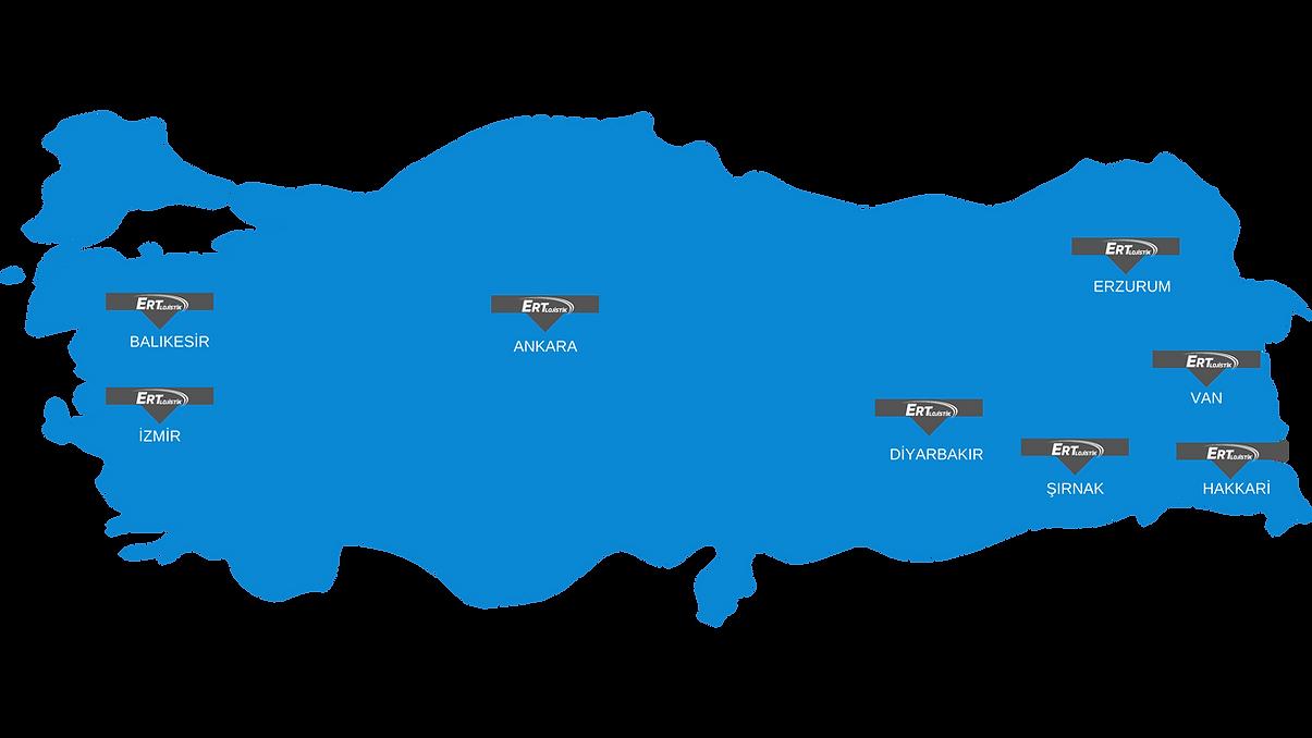 HAKKARİ.png