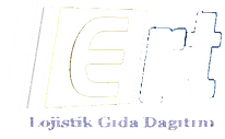 ERT GIDA 20200.png