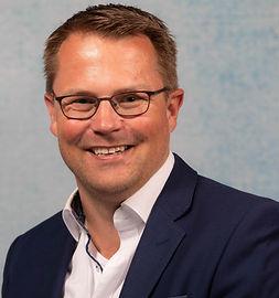Hugo Schraa