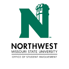 #11 Art Club (of Northwest Missouri State University)