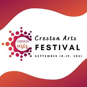 Arts Festival Logo.png