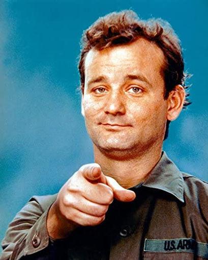 Tizio i want you.jpg