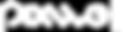 Pixwell-logo-bianco.png