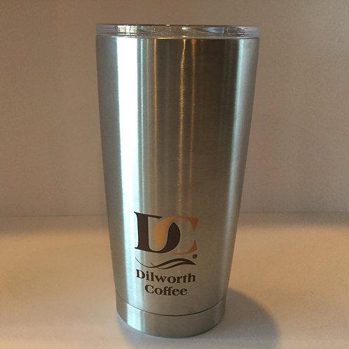Dilworth Coffee Tumbler