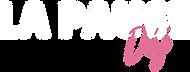 logo-lapausedej-footer.png