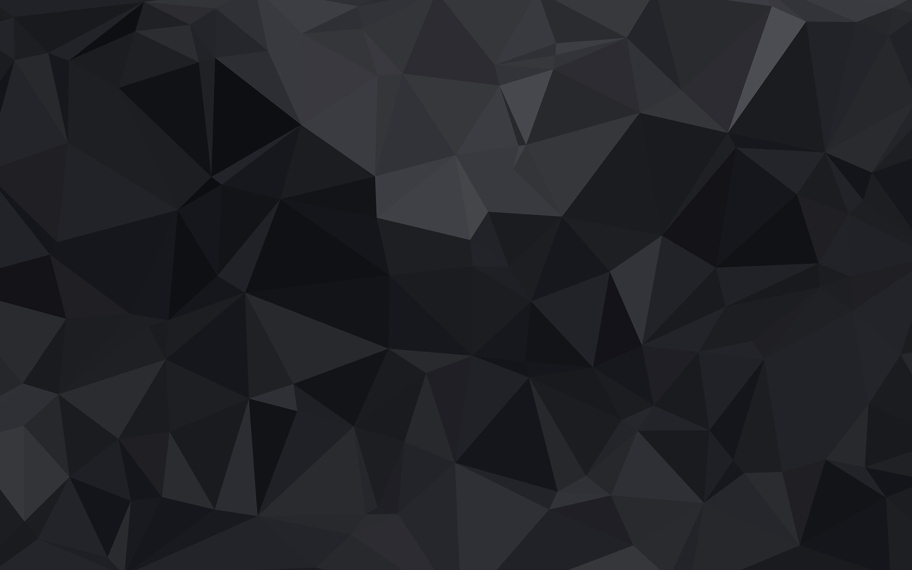 geometricBGs20.jpg