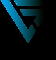 LogoLF.png