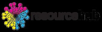 rh-logo-white-hires.png