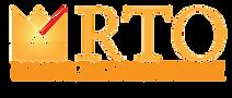 RTO logo gold (darker font).png