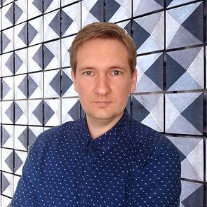 Pierre Greiner