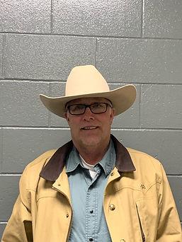 Mike Todd President SDRCHA.jpeg
