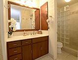 Ekolu #7 en-suite bathroom