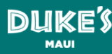 DUKEʻS BEACH HOUSE American/Pacific Rim
