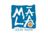 MALA OCEAN TAVERN Mediterranean