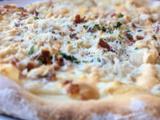 FABIANIʻS Pizzeria/ Bakery