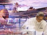 MORIMOTO at ANDAZ Japanese/Sushi