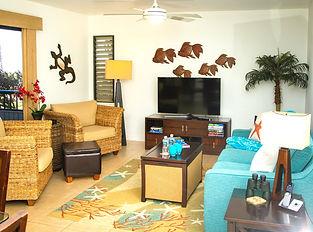 Wailea Ekolu #3 Maui Vacation Rentalpy_edited.jpg