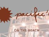 PACIFICʻO Hawaiian