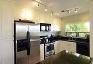 Ekolu #3 kitchen