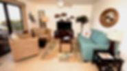 Wailea Ekolu #3 livingroom.jpeg