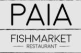 PAIA FISH MARKET Seafood
