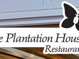 PLANTATION HOUSE American