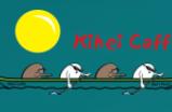 KIEHI CAFFEE American