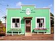 GRANDMAʻS COFFEE HOUSE American