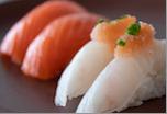 NUKA Japanese/Sushi