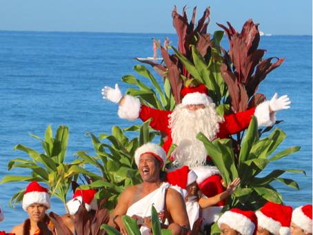 Tis the season to be jolly ... fa la la la la.. 🎄🎅🏼